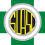 GLASC Logo